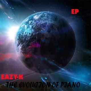 Eazy-K – Tutu Mafia [2021] DOWNLOAD MP3