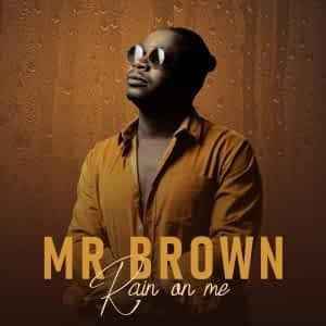 Mr Brown – Jorodani (feat. Bongo Beats, Makhadzi & G Nako) [2021] DOWNLOAD MP3