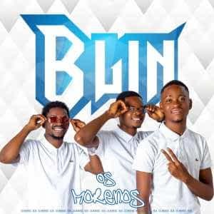 Os Morenos – Blin [2021] DOWNLOAD MP3