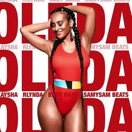 Kaysha x RLynda x BabyBang x SamySam Beats – Soledad [2021] DOWNLOAD MP3