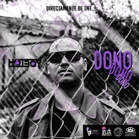 Hot Boy - Dono [2021] DOWNLOAD MP3