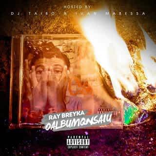 Ray Breyka - LIFE (Ft. Jo Savara & Alma Negra) [2021] DOWNLOAD MP3