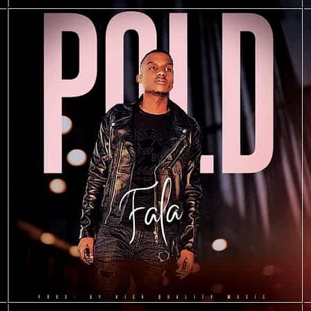 Pold - Não Volta [2021] DOWNLOAD MP3