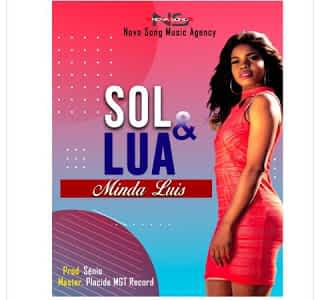 Minda Luis - Sol & Lua [2021] DOWNLOAD MP3