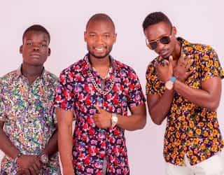 Dj Languito - Chocolate Em Po (Feat. Waruwaru & Milton Mendes) [2021] DOWNLOAD MP3