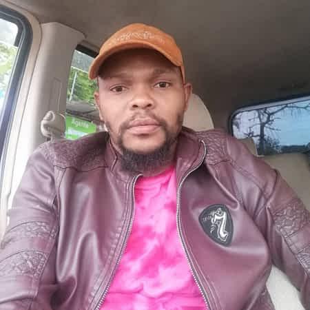 Fred Josias pretender ser o rei da Audiência da Televisão Moçambique em 2021