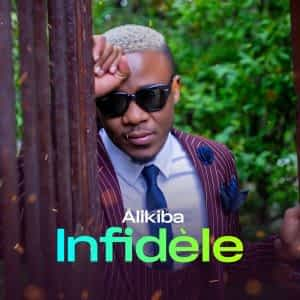 Alikiba – Infidele [2021] DOWNLOAD MP3